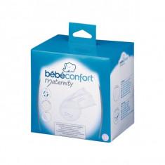 Tampoane pentru san ultra-absorbante Bebe Confort - Pompa San