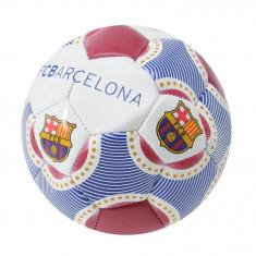 Oferta! Minge Team FC Barcelona - marimea 1 - Minge handbal