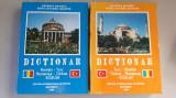 Dictionar Roman-turc si Turc-roman