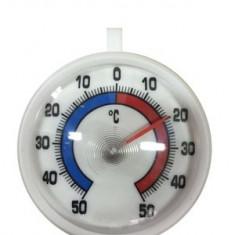 Termometru pentru frigider 271124 - Termometru Auto