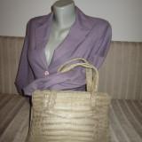 Geanta dama maro vintage - Geanta vintage