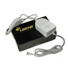 Incarcator auto laptop Apple 16.5V-3.65 60W Magsafe - Incarcator Laptop Apple, Incarcator de masina