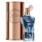 Jean Paul Gaultier Le Male Essence De Parfum 75 ml pentru barbati