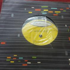 DISC VINIL MARGARETA PASLARU EDC 317 - Muzica Pop