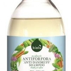 Sampon ecologic antimatreata 300 ml
