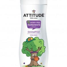 Şamponpentru copii, distractie cu spuma, 355 ml - Cosmetice copii