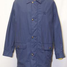 Geaca Paul SharK Yachting - Geaca barbati, Marime: XL/XXL, Culoare: Albastru, Albastru, Bumbac