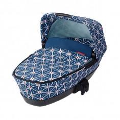 Landou Foldable Maxi Cosi
