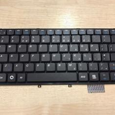 Tastatura Lenovo S10E sh - Tastatura laptop