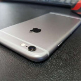 Iphone 6S Neverlocked - Telefon iPhone Apple, Gri, 16GB, Neblocat