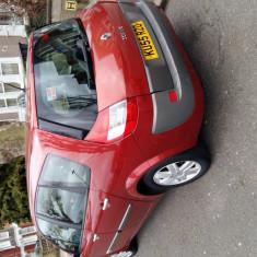 Vanzari auto, An Fabricatie: 2005, Benzina, 140000 km, 1600 cmc, Model: 16
