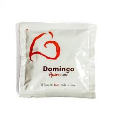 Kit 150 cialde espresso Domingo - Capsula cafea