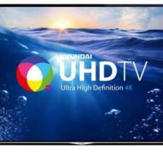 Televizor Hyundai, ULS55TS298SMART, SMART, wifi, DVB-C/T/T2/S2, UHD, LED, 139 cm - Televizor LED