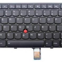 Tastatura laptop Lenovo ThinkPad T450s