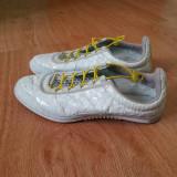 Adidaşi Adidas Stella McCartney, mărime 38 2/3, foarte flexibili