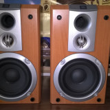 Boxe JBL SCS 188