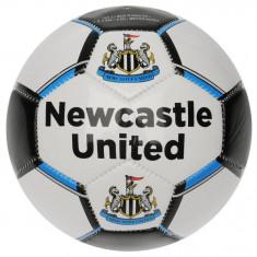Oferta! Minge Team Newcastle United - marimea 1 - Minge handbal