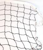 Fileu Tenis de Picior / Volei - 6.5 x 1 m - grosime fir 2.5 mm - Nou