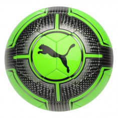 Oferta! Minge Fotbal Puma EvoPower 6 originala - marimea 5