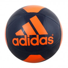 Oferta! Minge Fotbal adidas Epp originala - marimea 5