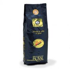 Cafea La Genovese Espresso Royal boabe 1 kg