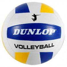 Minge volei Dunlop originala