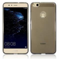 HUSA HUAWEI P10 LITE ULTRASLIM FUMURIU - Husa Telefon