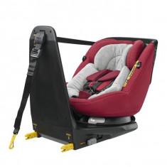 Reductor scaun auto AxissFix