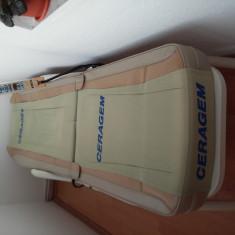 CERAGEM CGM-M3500 - Echipament de masaj