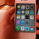 iPhone 4s Alb 16GB