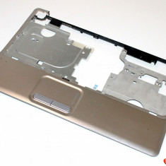 Palmrest + Touchpad Laptop HP Compaq CQ61 534807.001