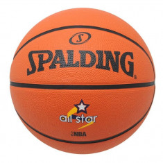 Oferta! Minge baschet Spalding NBA All Star originala