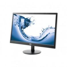 "Monitor, 27"", AOC, E2770SH, FHD, Wide, 27"", TN, 16:9, 1920*1080, LED, 1 ms, 300 - Monitor touchscreen"