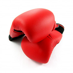 Manusi de box pentru antrenament - 8 oz - Noi - Manusi box