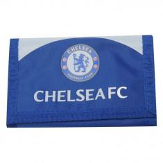 Oferta! Portofel unisex Chelsea original