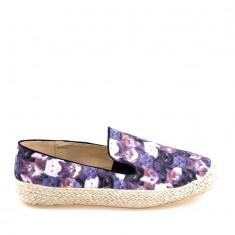 Pantofi femei casual SMS1311-101N
