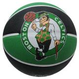 Oferta! Minge baschet Spalding NBA Boston Celtics - originala