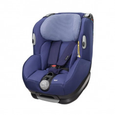 Scaun auto Opal Maxi Cosi