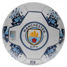 Oferta! Minge Team Manchester City - marimea 1 - Minge handbal