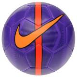 Oferta! Minge Fotbal Nike Mercurial Fade originala - marimea 5