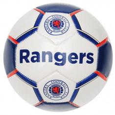 Oferta! Minge Team Glasgow Rangers - marimea 1 - Minge handbal