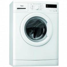 Masina de spalat AWS71000, clasa de energie A+++, capacitate de spalare 7kg, 1000 rpm, - Masina de spalat vase