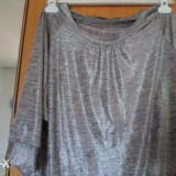 Bluzite superbe - Bluza dama, Marime: 44/46, Culoare: Din imagine