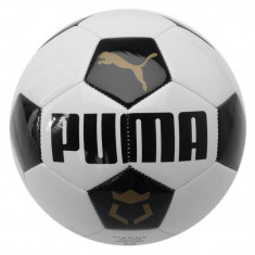Oferta! Minge Fotbal Puma King Force originala - marimea 5