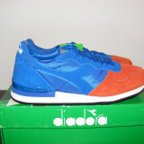 Adidasi Diadora Double Trainers nr. 45,5