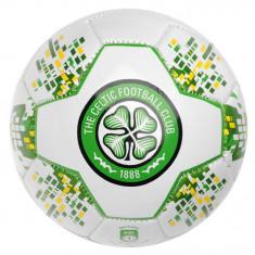 Oferta! Minge Team Celtic Glasgow - marimea 1 - Minge handbal