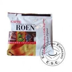 Cafea Roen Espresso Monodoze/Cialde bax 150 buc - Capsula cafea