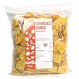 Fulgi de porumb cu Quinoa BIO 150 g