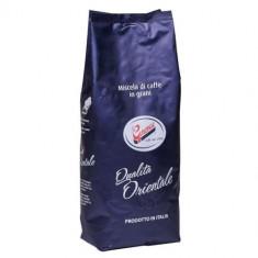 Cafea La Genovese Espresso Orientale boabe 1 kg