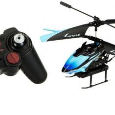 Elicopter cu telecomanda si camera Firestorm Spy Amewi 2509